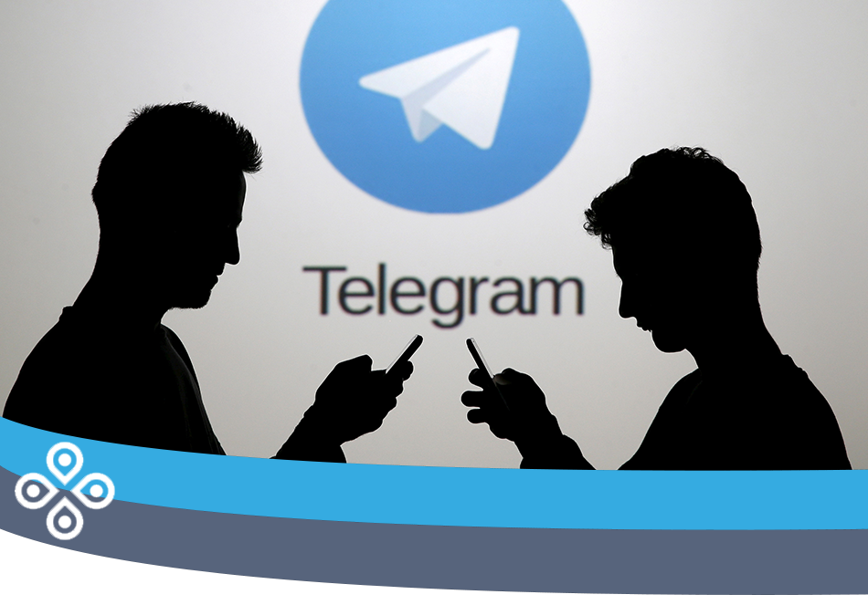 Chi conquisto con la Telegram Chat?