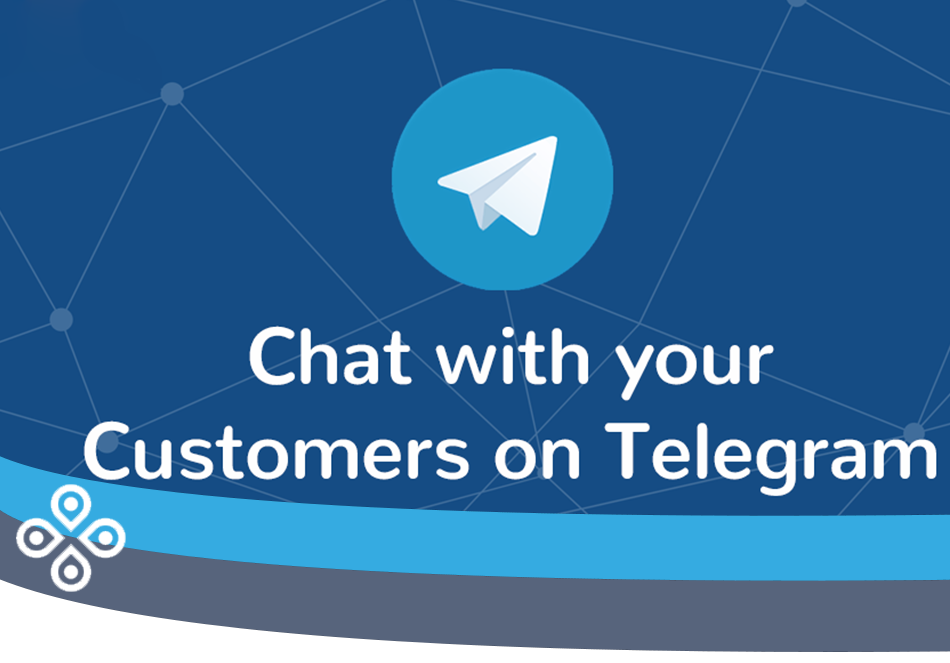 Chat bot di Telegram: è il futuro della customer experienxce?