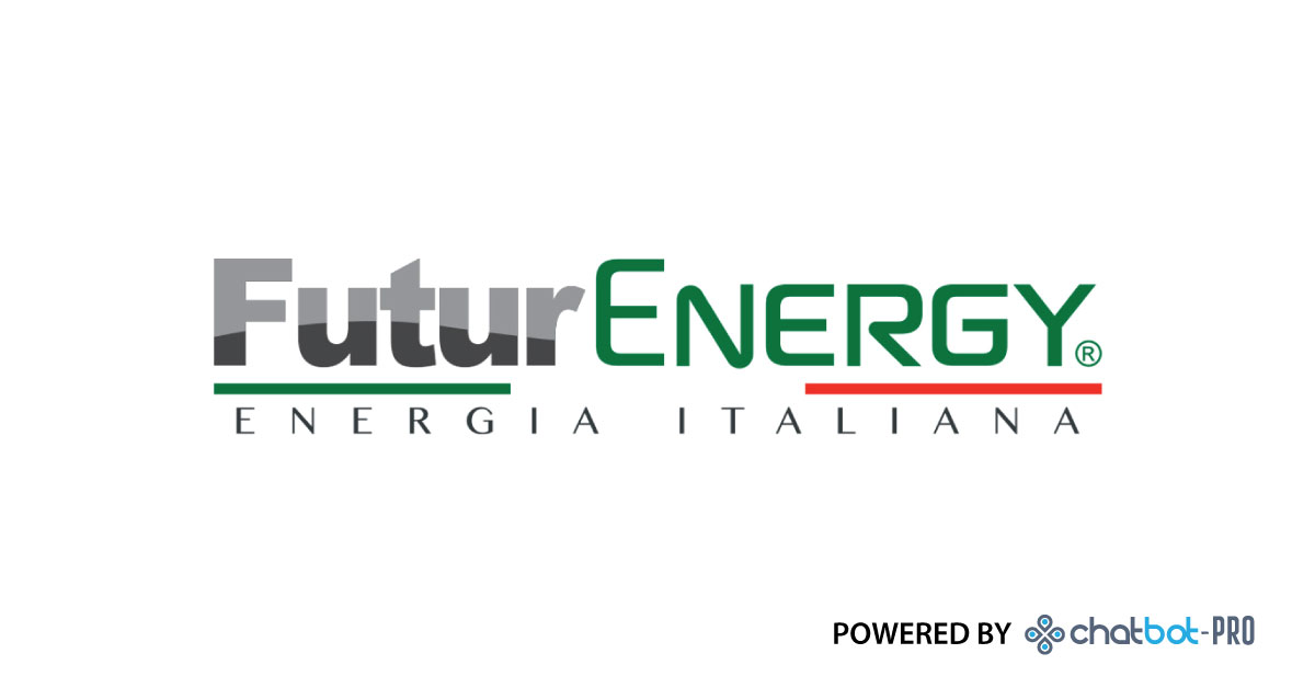 ChatBot - FuturEnergy - Energia Rinnovabile